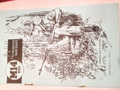 M14 Rifle: Preventative Maintenance